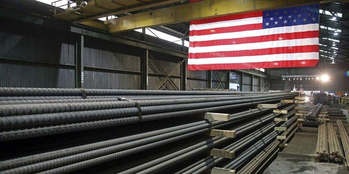 Çin ABD ürünlerine tarife muafiyet listesini genişletti