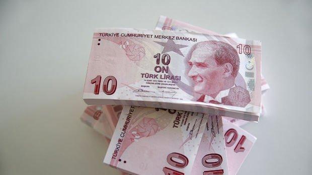 Eximbank kredi faizlerini indirdi