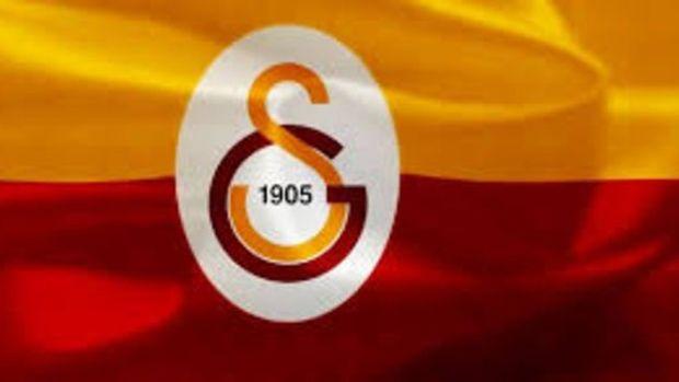 Emlak Konut:(Riva) Galatasaray'la 2016 protokolünün fesih süreci başladı