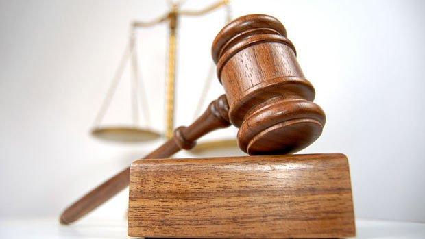 Bin 300 hakim ve savcı adayı alınacak