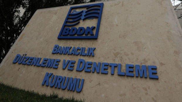 BDDK'dan Faizsiz Bankacılık İlke ve Standartlarına Uyuma İlişkin Tebliğ