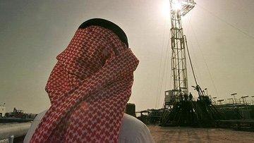 """""""Petrol SİHA saldırılarının ardından 10 dolar yükselebilir"""""""