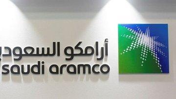 Saudi Aramco/ Nasser: Tam kapasiteyle üretim haftalar ala...