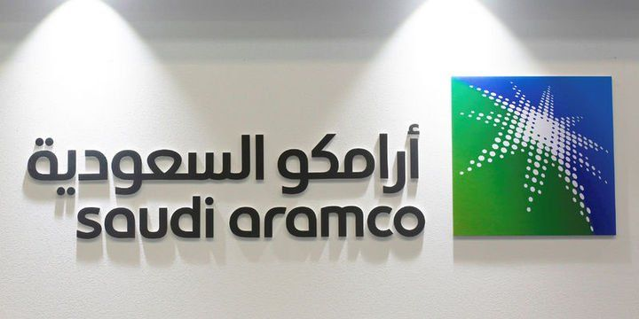 Saudi Aramco/ Nasser: Tam kapasiteyle üretim haftalar alabilir