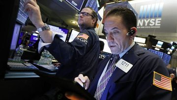 "Küresel Piyasalar: Petrol ""SİHA saldırısı"" sonrasında ser..."