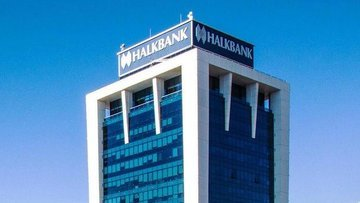 Halkbank faiz indirdi