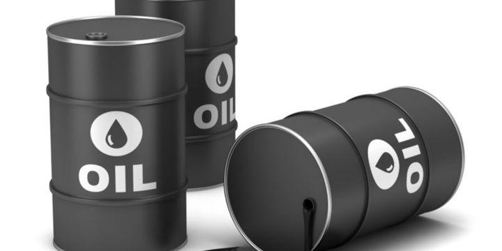 Avrupa petrol hisseleri 8 ayın en sert yükselişini gerçekleştirdi