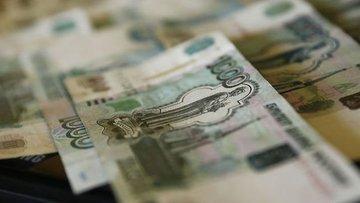 Saudi Aramco saldırısının ardından Rus piyasaları yükselişte