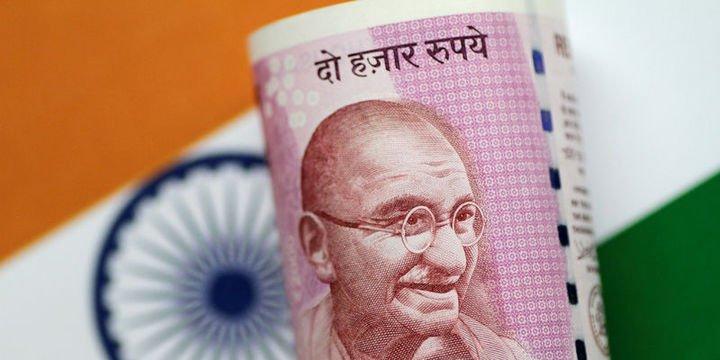 Asya paraları Suudi Arabistan saldırısı sonrası düştü