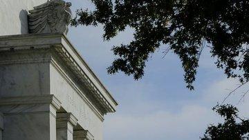 """Fed yetkilileri """"kritik"""" toplantı öncesi farklı yerlerde"""