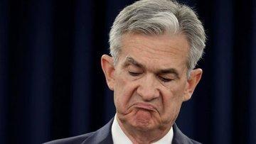 Fed'in bu yıl 2. kez faiz indirmesi bekleniyor