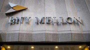BNY Mellon: TL'nin adil değeri 4.70 civarında