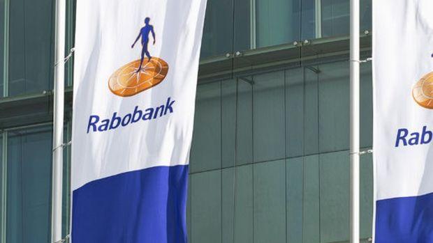 Rabobank: Körfez riski TL ve rand üzerinde baskı oluşturabilir