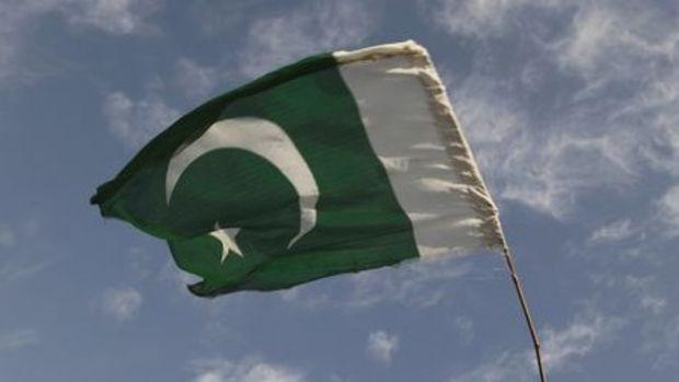 Pakistan MB faiz değiştirmedi