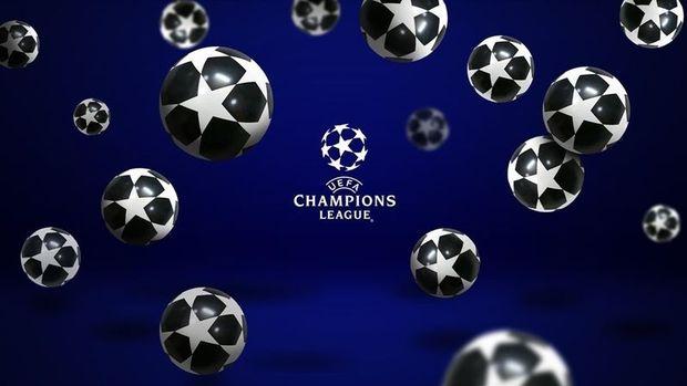 16 milyar euroluk futbol resitali başlıyor