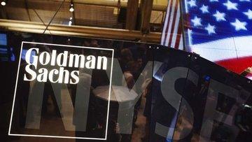 Goldman Sachs'tan petrol fiyatlarının yükselebileceği uya...
