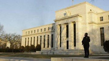 Petrolün yükselişi Fed faiz indirimini destekleyebilir