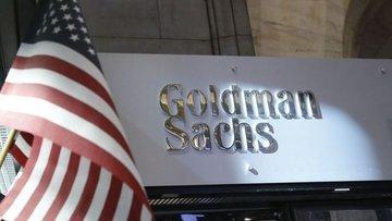 Goldman: Arz kısıntısı Brent'i 75 doların üzerine taşıyab...