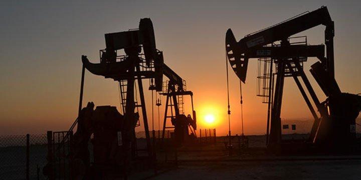 """""""Aramco aylar boyu petrol üretemeyebilir"""""""