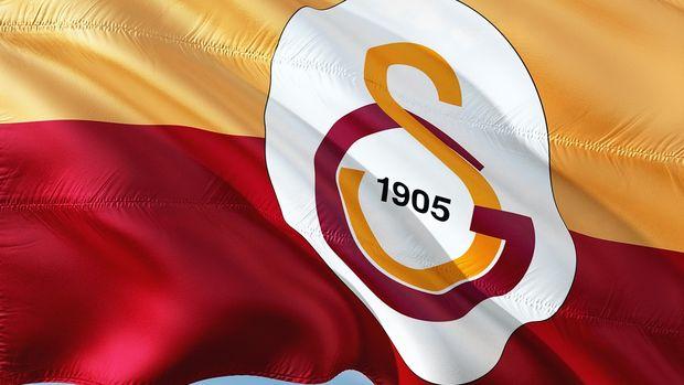 THY Galatasaray'ın Avrupa maçları forma sponsoru oldu