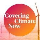 COVERİNG CLİMATE NOW: İKLİM İÇİN EN KRİTİK HAFTA