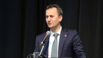Aselsan GM Görgün: Bu yılı çok daha iyi rakamlarla kapata...