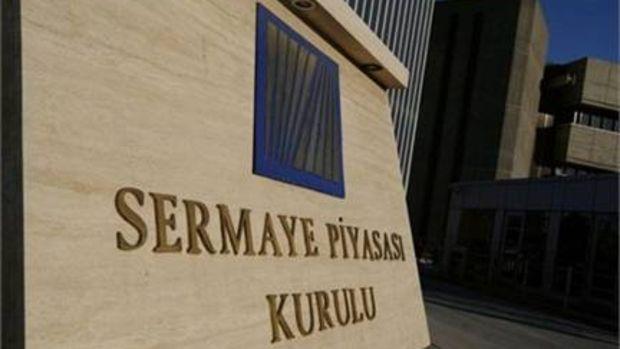 Kaynak: SPK yasa dışı türev işlem yapan kişileri soruşturuyor