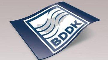 BDDK'dan 46 milyar TL'lik batık kredi açıklaması