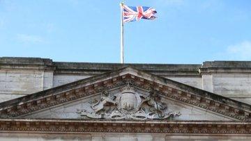 İngiltere'de parlamentoyu tatil kararıyla ilgili kritik dava