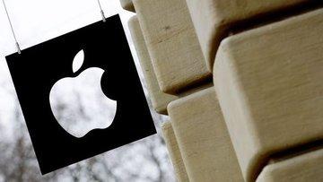 Apple ve AB arasında 13 milyar euroluk vergi borcu davası...