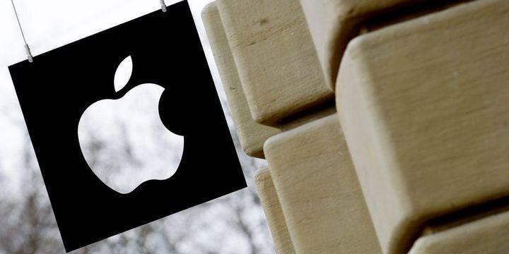 Apple ve AB arasında 13 milyar euroluk vergi borcu davası başladı