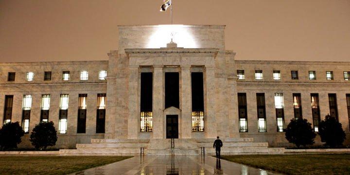 Fed fırlayan borçlanma maliyetleri sonrası piyasaya müdahale etti