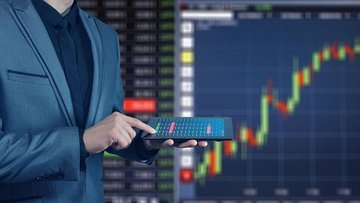 BDDK açıklamasının bankacılık sektörüne yansıması nasıl o...