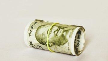 Asya'da para birimleri petrol endişelerinin yatışmasıyla ...