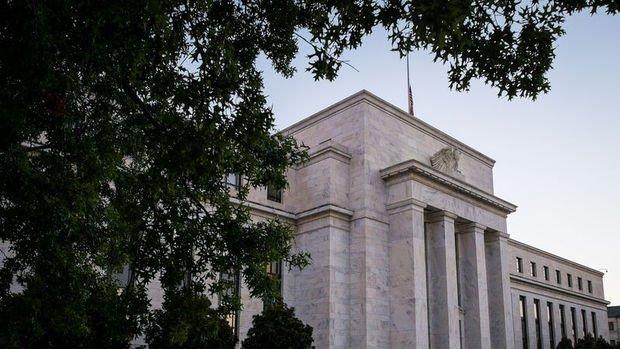 Fed'in politika toplantısından ne bekleniyor?