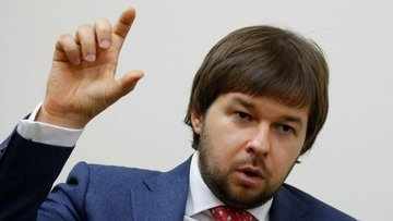 """ABD'nin kaya gazı, Rus gazı fiyatı üzerinde baskı yarata..."