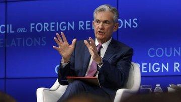 Fed toplantısında 3 konu takip edilecek
