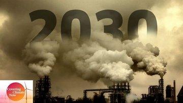 Covering Climate Now: İklim değişikliğine dair bilinmesi ...