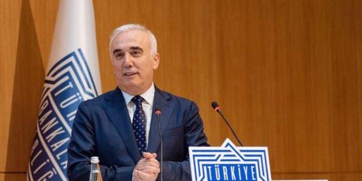 TBB Başkanı Aydın BDDK açıklamasını değerlendirdi