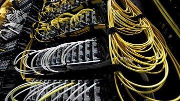 Teknoloji Odaklı Sanayi Hamlesi Programı'nın uygulama esa...