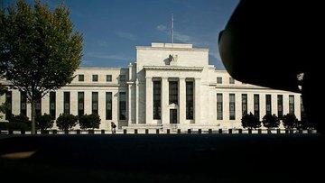 Fed 11 yıl sonra art arda 2. kez faiz indirdi