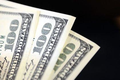 Kısa vadeli dış borç stoku Temmuz'da 126 milyar...
