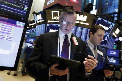 Küresel Piyasalar: Hisseler ve tahviller Fed so...