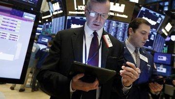 Küresel Piyasalar: Hisseler ve tahviller Fed sonrası yön ...
