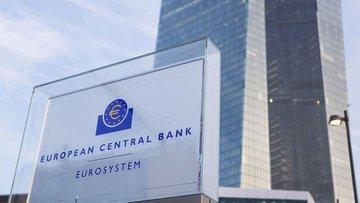 AMB yeni TLTRO ile bankalara 3.4 milyar euro sağladı