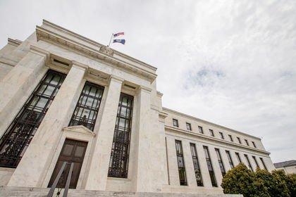 Fed bugün de piyasaya repo ile 75 milyar dolar ...