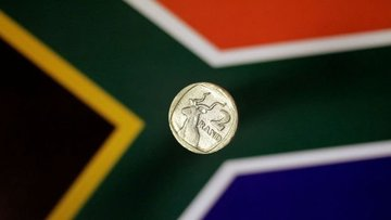 Güney Afrika MB faiz değiştirmedi