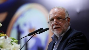 İran/Zengene: İran ekonomisi savaş şartlarından daha zor ...