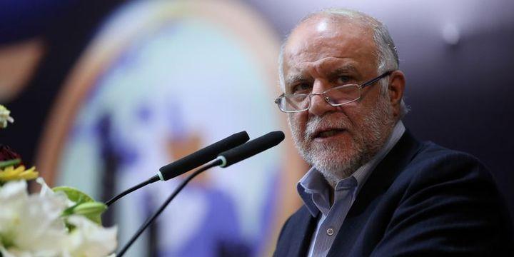 İran/Zengene: İran ekonomisi savaş şartlarından daha zor durumda