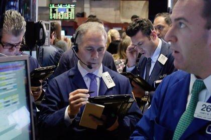 Avrupa borsaları Fed'in faiz indirim kararının ...